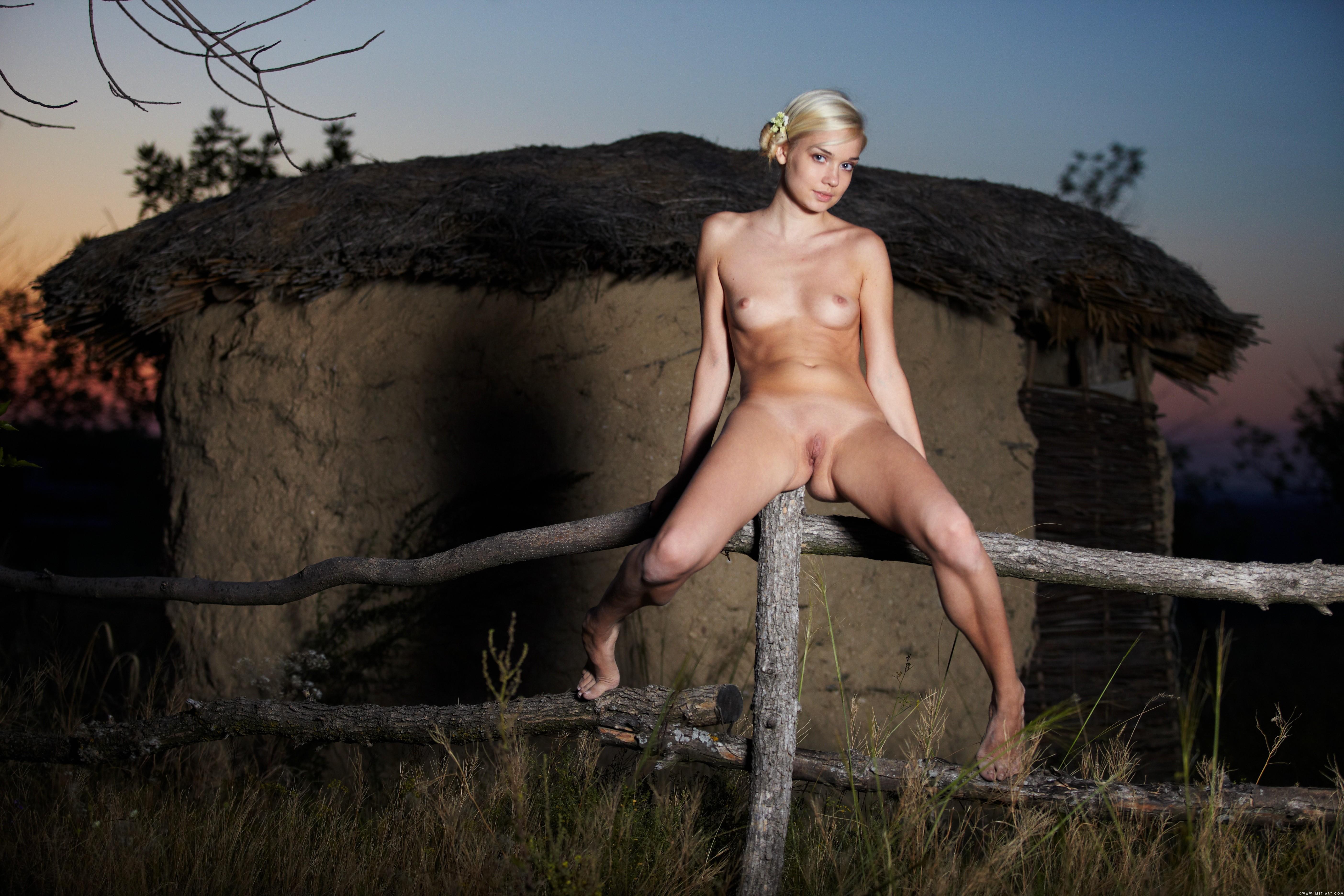 foto-seks-hutor