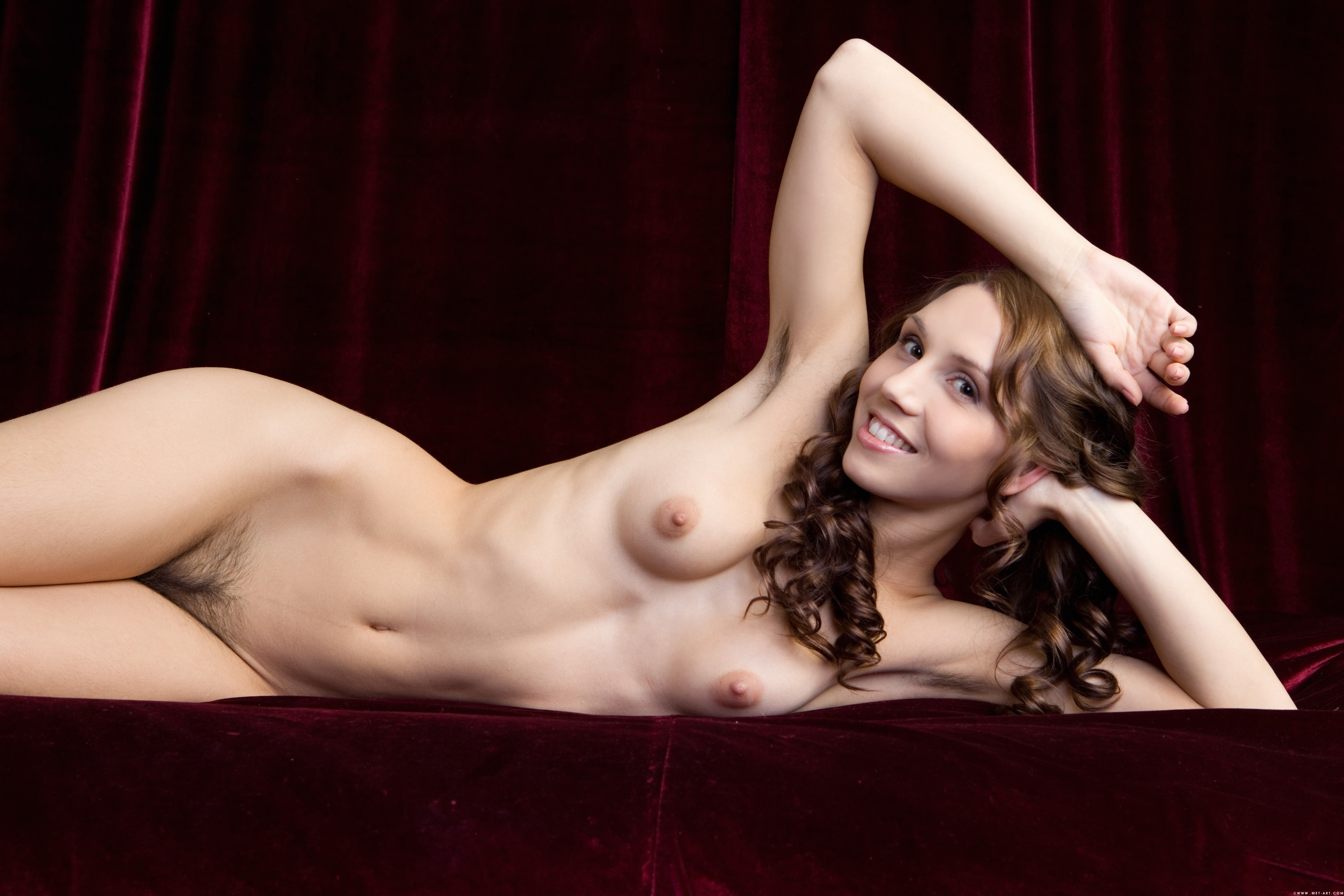 Порно с галиной