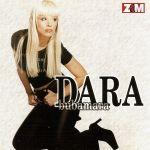Dara Bubamara (Radojka Adzic) - Diskografija 28321803_Prednja