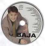 Nedeljko Bajic Baja - Diskografija  29158754_Nedeljko_Bajic_Baja_1998_-_Cd