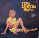 Lepa Brena (Fahreta Jahic Zivojinovic) - Diskografija  29515113_Prednja