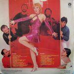 Lepa Brena (Fahreta Jahic Zivojinovic) - Diskografija  29515114_Zadnja