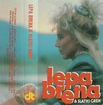 Lepa Brena (Fahreta Jahic Zivojinovic) - Diskografija  29515215_Kaseta_Prednja