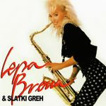 Lepa Brena (Fahreta Jahic Zivojinovic) - Diskografija  29515250_Prednja