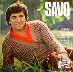 Savo Radusinovic - Diskografija 29869783_2