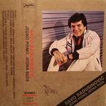 Savo Radusinovic - Diskografija 29869945_R-7817650-1449416540-7793.jpeg