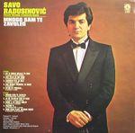 Savo Radusinovic - Diskografija 29870027_1984_z