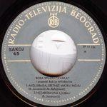 Bora Spuzic Kvaka - Diskografija 29989118_R-2667851-1295747250