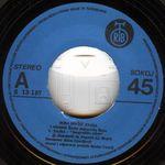 Bora Spuzic Kvaka - Diskografija 29989888_R-2521526-1288561389
