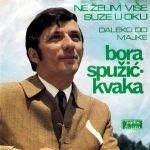 Bora Spuzic Kvaka - Diskografija 30110658_R-3537962-1334404142