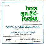 Bora Spuzic Kvaka - Diskografija 30110659_R-3537962-1334404151