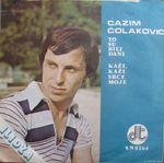 Cazim Colakovic -Diskografija 30135605_1976_z