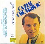Cazim Colakovic -Diskografija 30136113_1983_ka_pz