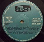 Azemina Grbic - Diskografija 31820014_R-7062904-1432837387-6299.jpeg