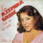 Azemina Grbic - Diskografija 31924844_R-3251993-1322419457.jpeg