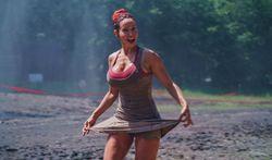 Bianca-Beauchamp-Mud-Hero-b5orvb9oas.jpg