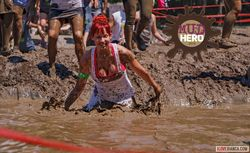 Bianca-Beauchamp-Mud-Hero-g5orvaryun.jpg