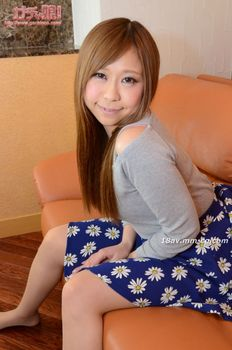 [無碼]最新gachin娘! gachi859 絢香 性感絲襪的俘虜12