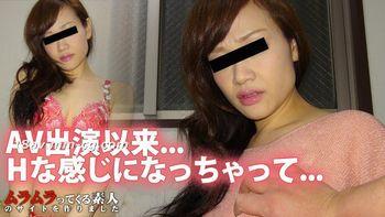 最新muramura 020416_347 AV出演 SEX人妻