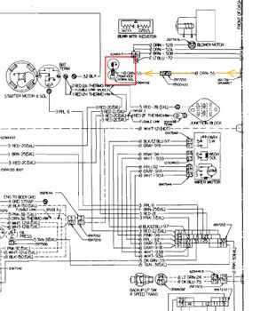 28607932_79_wires unused wires????? gm square body 1973 1987 gm truck forum th400 kickdown switch wiring diagram at nearapp.co