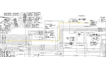 28607938_orn__cab2 unused wires????? gm square body 1973 1987 gm truck forum th400 kickdown switch wiring diagram at nearapp.co