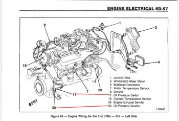 Tbi Harness Diagram | Wiring Diagram on international 4900 wiring schematic, international harvester combines toys, international motor diagrams, international harvester 466 diesel engine series, international l1700 wiring, international harvester generator wiring diagram, international fuel injector parts diagrams, international truck electrical diagrams, international electrical wiring diagrams, international wiring diagram for a 2008, international maxxforce engines, international maxxforce dt parts breakdown, international oil pressure sensor location, international truck fuse panel diagram, international truck wiring diagram, international navistar parts diagrams, international engine diagram, international truck wiring 12v starter, international 4700 wiring diagram, international 4700 fuse panel diagram,
