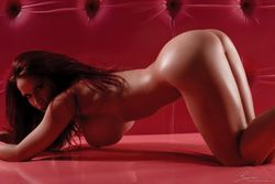 Bianca-Beauchamp-Whipped-Cherry-Pop-55o1vijr4w.jpg