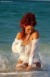 Bianca-Beauchamp-White-Wet-%26-Wild--v5o1vuxvsg.jpg