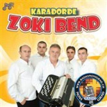 Zoko Bend 2016 - Karadjordje 29758952_1