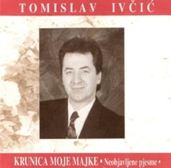 29901243_b_t_i_krunica_moje.jpg