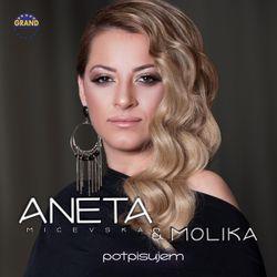 Aneta Miceevska i Grupa Molika  - Diskografija 30383111_folder