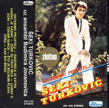 Seki Turkovic - Diskografija 31405205_R-136978545210