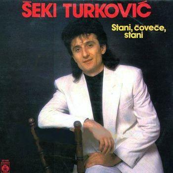 Seki Turkovic - Diskografija 31419770_R-4908961-1379141674-6250.jpeg