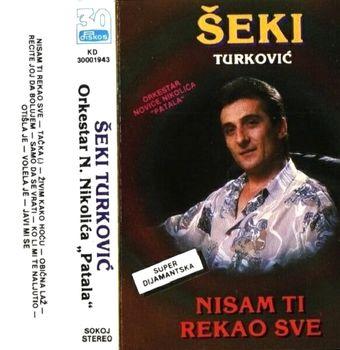 Seki Turkovic - Diskografija 31419889_R-4908379-1379111816-5791.jpeg