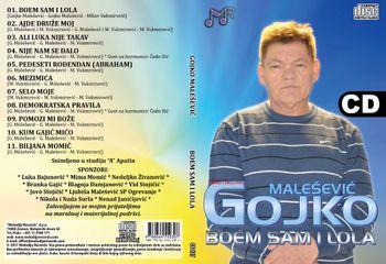 Gojko Malesevic -Kolekcija 32539124_Gojko_Malesevic_2017_-_Boem_sam_i_lola-ab