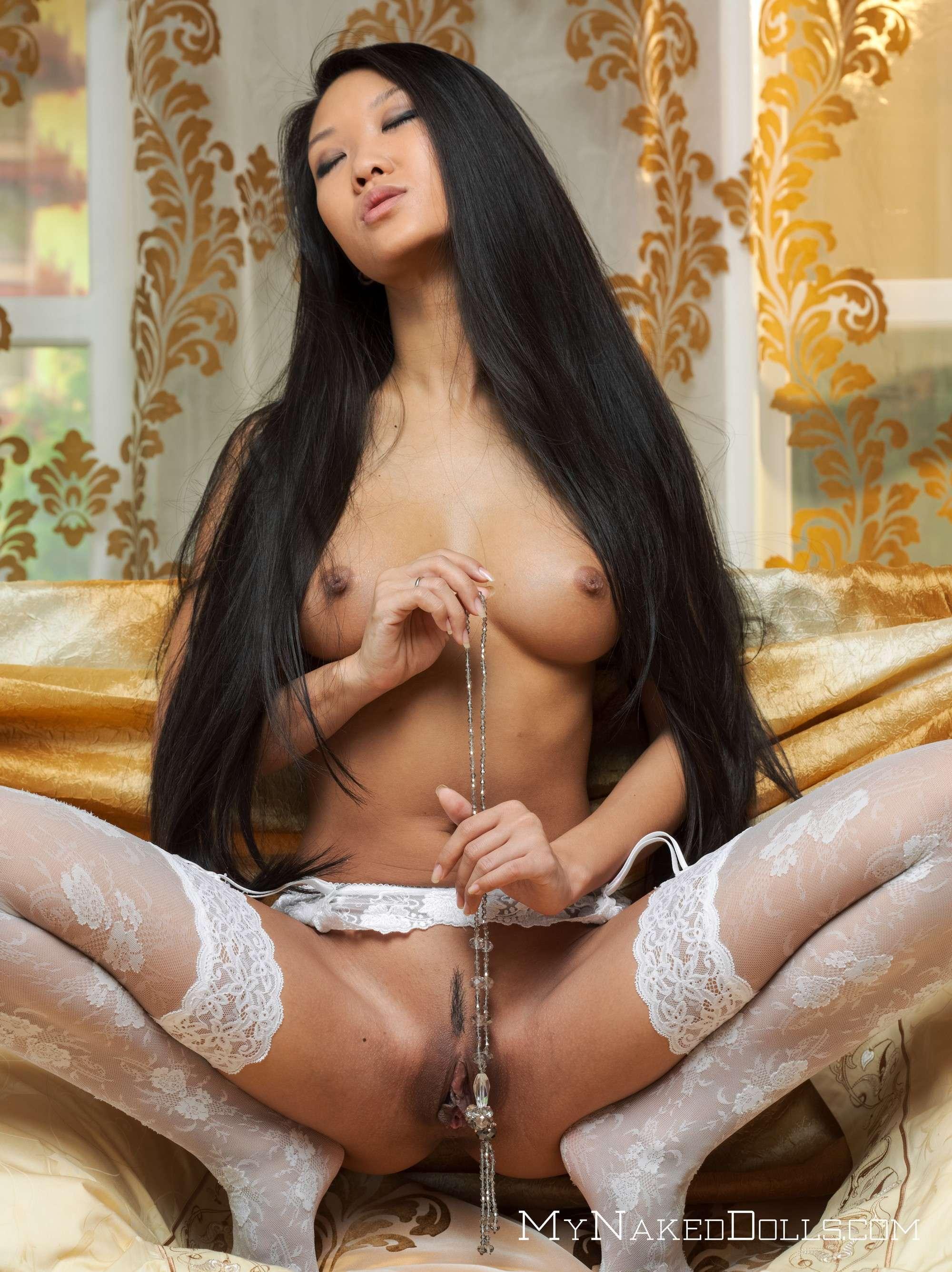 kitayskiy-erotika-porno