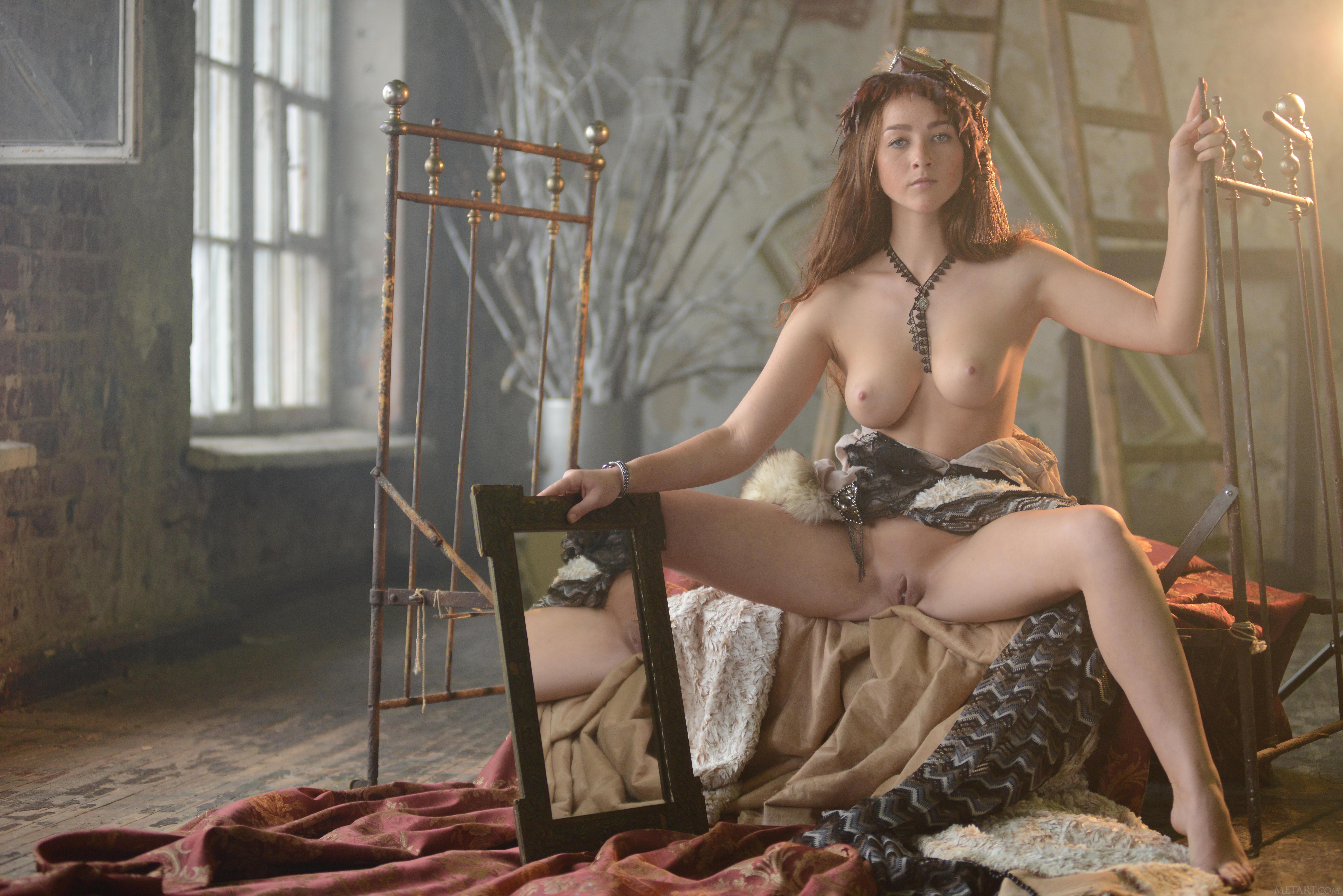 ruzanna-porno