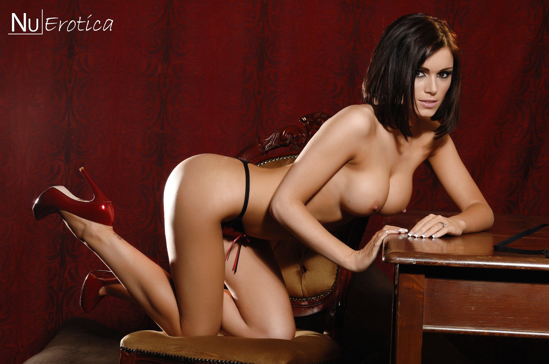 populyarnie-eroticheskie-foto