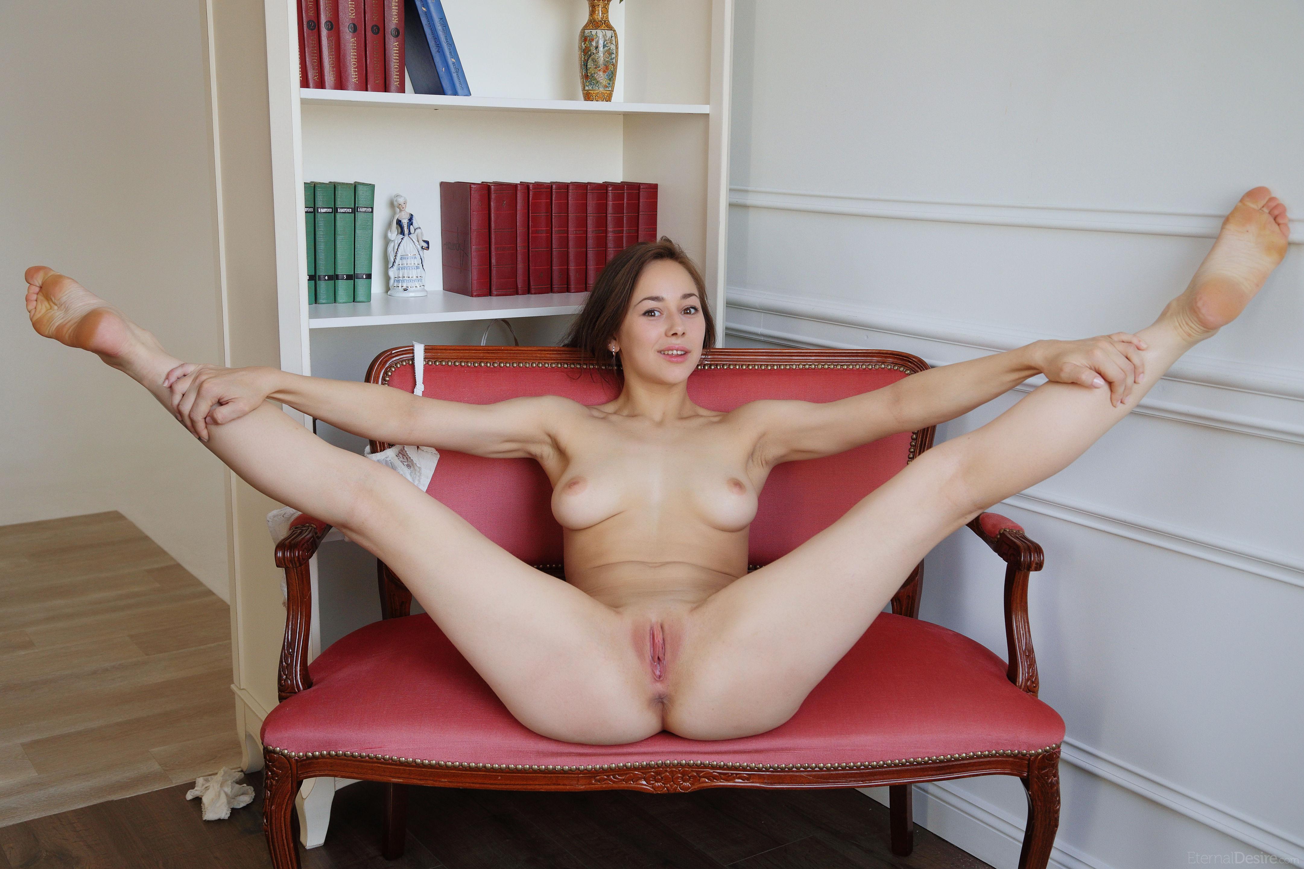 Date older woman.com.porn