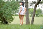 TINNA A Walk in the Park-e5h27xi446.jpg