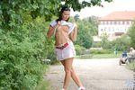 TINNA A Walk in the Park-q5h27x610i.jpg
