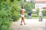 TINNA A Walk in the Park-b5h27xq65l.jpg