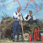 Braca Bajic -Diskografija 33518970_1966_p