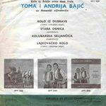 Braca Bajic -Diskografija 33518971_1966_z