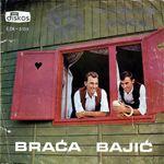 Braca Bajic -Diskografija 33519482_R-2628304-1293992272.jpeg