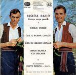 Braca Bajic -Diskografija 33519484_R-2628304-1293992288.jpeg