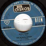 Braca Bajic -Diskografija 33519485_R-2628304-1293992308.jpeg