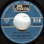 Braca Bajic -Diskografija 33519487_R-2628304-1293992322.jpeg