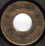 Braca Bajic -Diskografija 33519841_R-2497452-1287261667