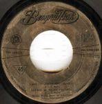 Braca Bajic -Diskografija 33519842_R-2497452-1287261678
